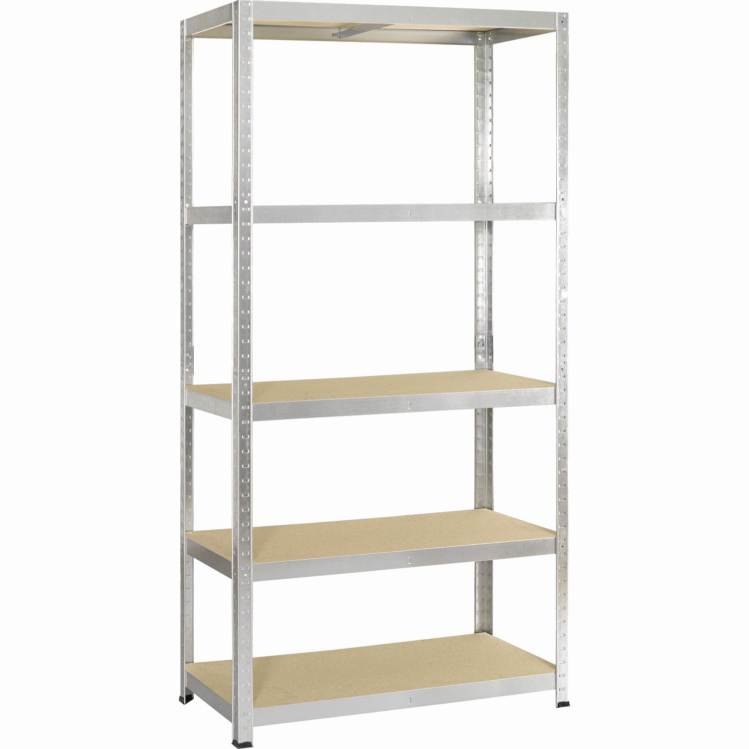 New Etagere Bois Metal Leroy Merlin Metal Shelving Units Metal Shelves Steel Shelving Unit
