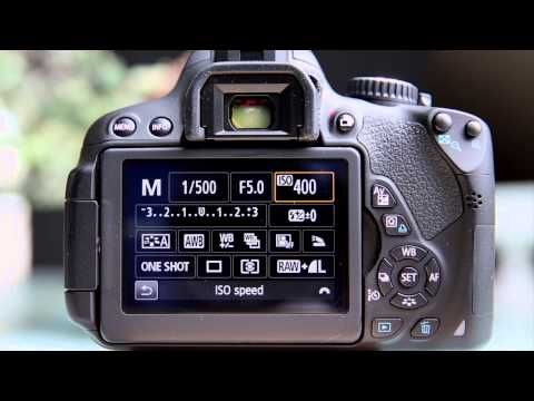 Exposure Explained Simply Shutter Speed Aperture And Shutter Speed Photography