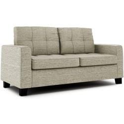 Zweisitzer-Sofas - 2-Sitzer Einzelsofa OxfordWayfair.de ...