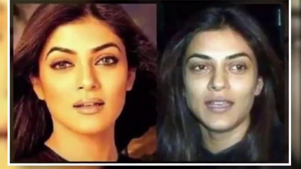 20 bollywood female actress socking picture without makeup 2016
