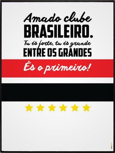 Sao Paulo Futebol Clube Sao Paulo Futebol Clube Corinthians E