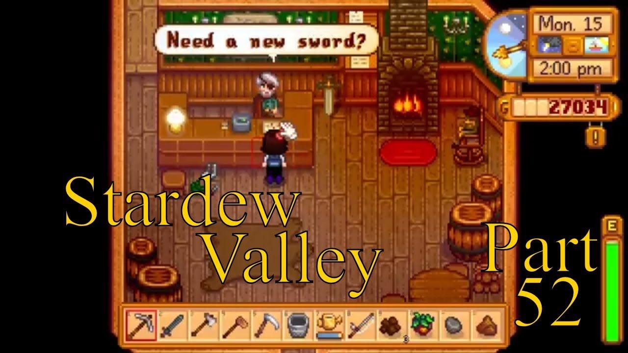 48+ Stardew valley artifact spots ideas