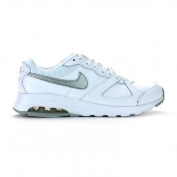 uk nike air max muse leather 82054 cdf82