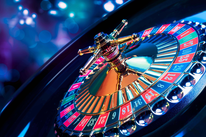 Como ganar en la ruleta Juegos de azar, Casino y Las vegas