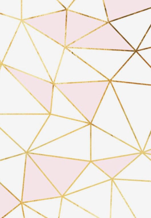 f84b2bf77b9a5c iPhone wallpaper Geometric Wallpaper Iphone, Kate Spade Iphone Wallpaper,  Iphone 6 Wallpaper Pink Gold