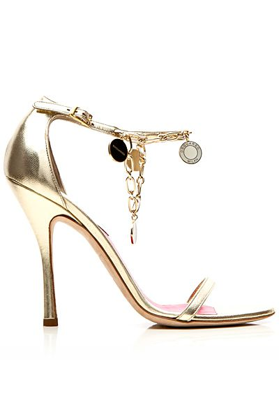 7b308e66df Dsquared2 - Women's Shoes - 2012 Pre-Spring | zapatos | Pinterest ...