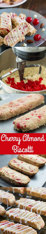 recipe: maraschino cherries almond extract [19]