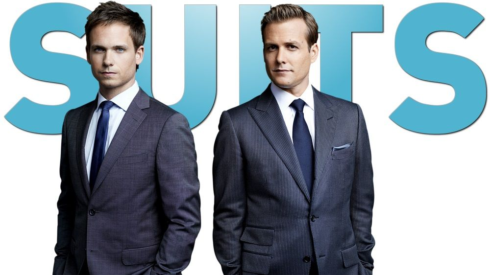 suits tv series wallpapers suits tv series suits suits tv suits tv series wallpapers suits tv