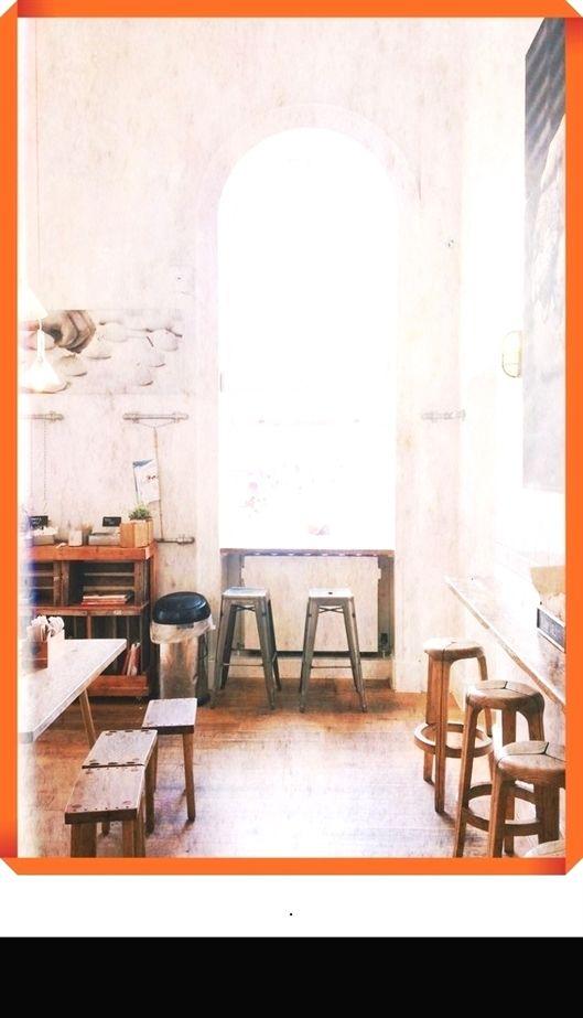 home decor game christmas #home decor youtube, home decor farmhouse