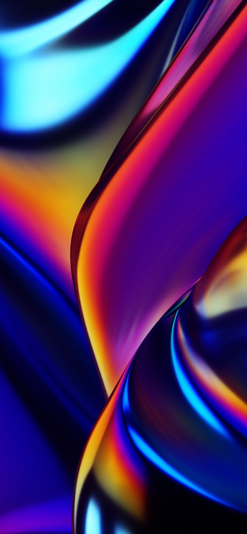 wallpaper Abstract iphone wallpaper, Samsung wallpaper