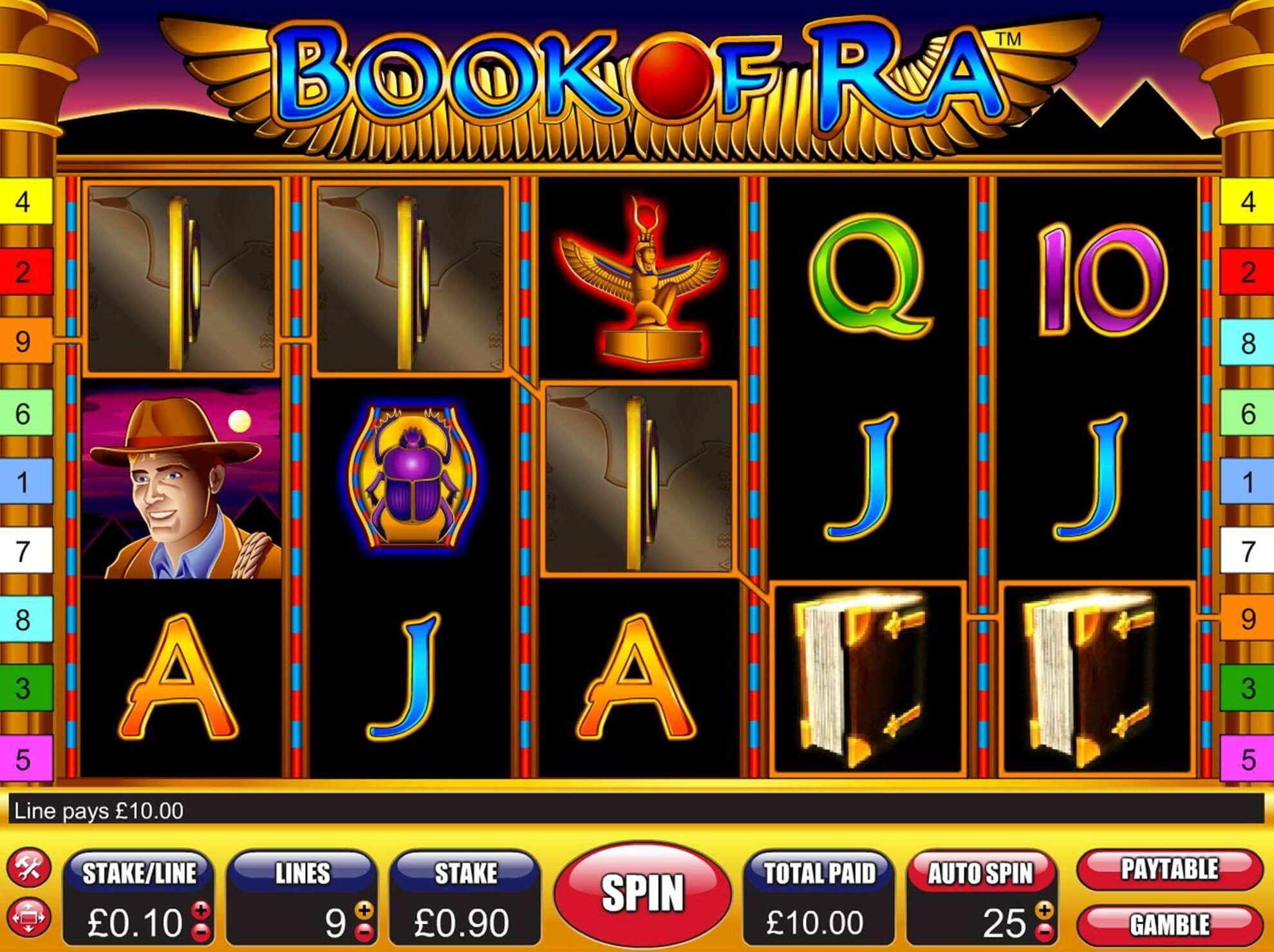 Игры скачать бесплатно азартные карты