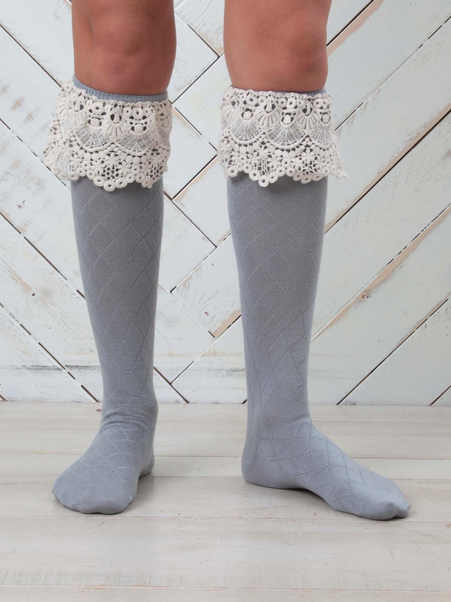 Tipsdiy Fashion tutorial customized slip on sneakers, Long levi denim skirts