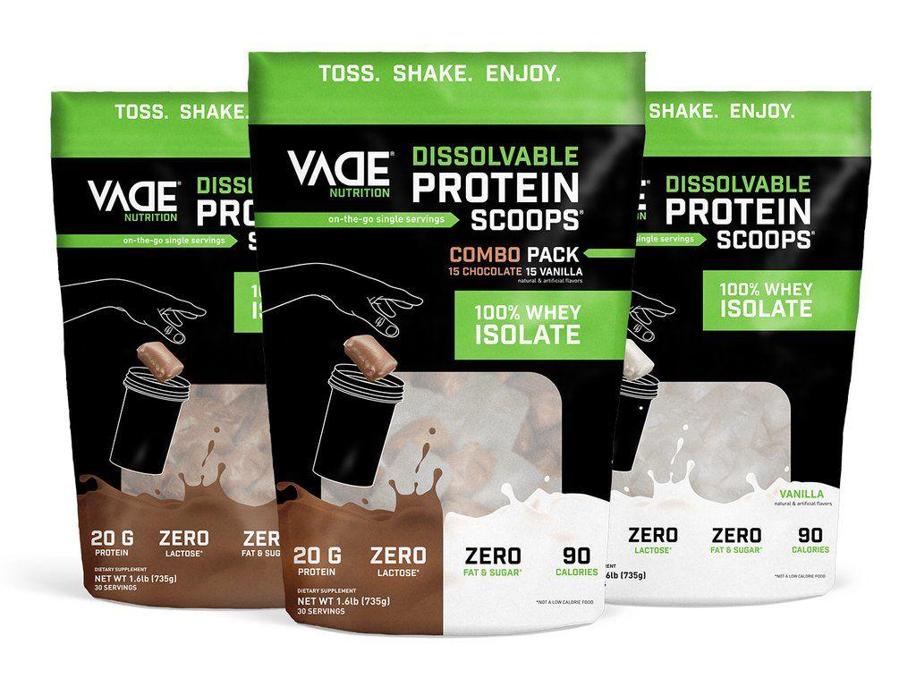 is muscletech whey protein gluten free