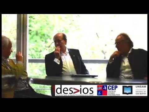 SUJETO DEL SIGLO XXI: Psicoanálisis, Universidad y