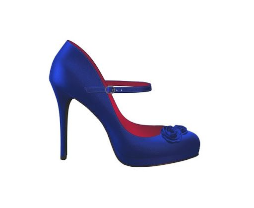 Check out my shoe design via @shoesofprey - https://www.shoesofprey.com/shoe/2q7xXT
