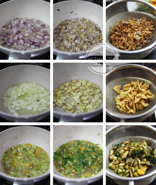 Saus Tom Yum Tom Yum Paste Resep Hasil Modifikasi Sendiri Untuk 10 15 Porsi Tom Yum Tertarik Dengan Resep Masakan Masakan Thailand Resep Masakan Kari Ayam