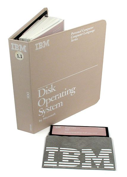 user manual and diskette for ibm dos 1 1 cover pinterest ibm rh pinterest com ibm system x3400 manual ibm system management port