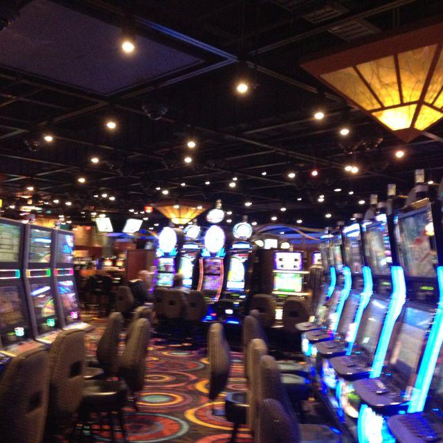 Patin a roulette dreamland