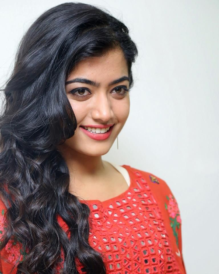 Download Samantha Wallpaper By Sarushivaanjali 47 Free On