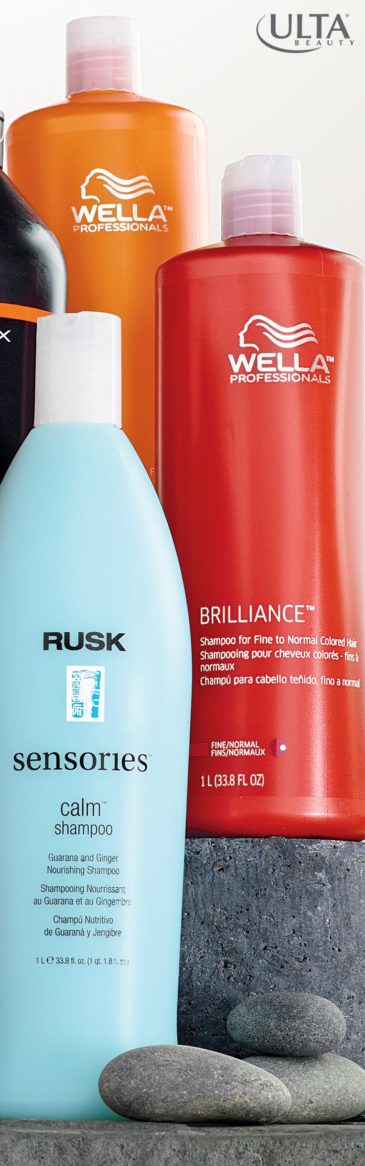 Shampoo Ulta Beauty Favorite shampoo, Ulta, Ulta beauty