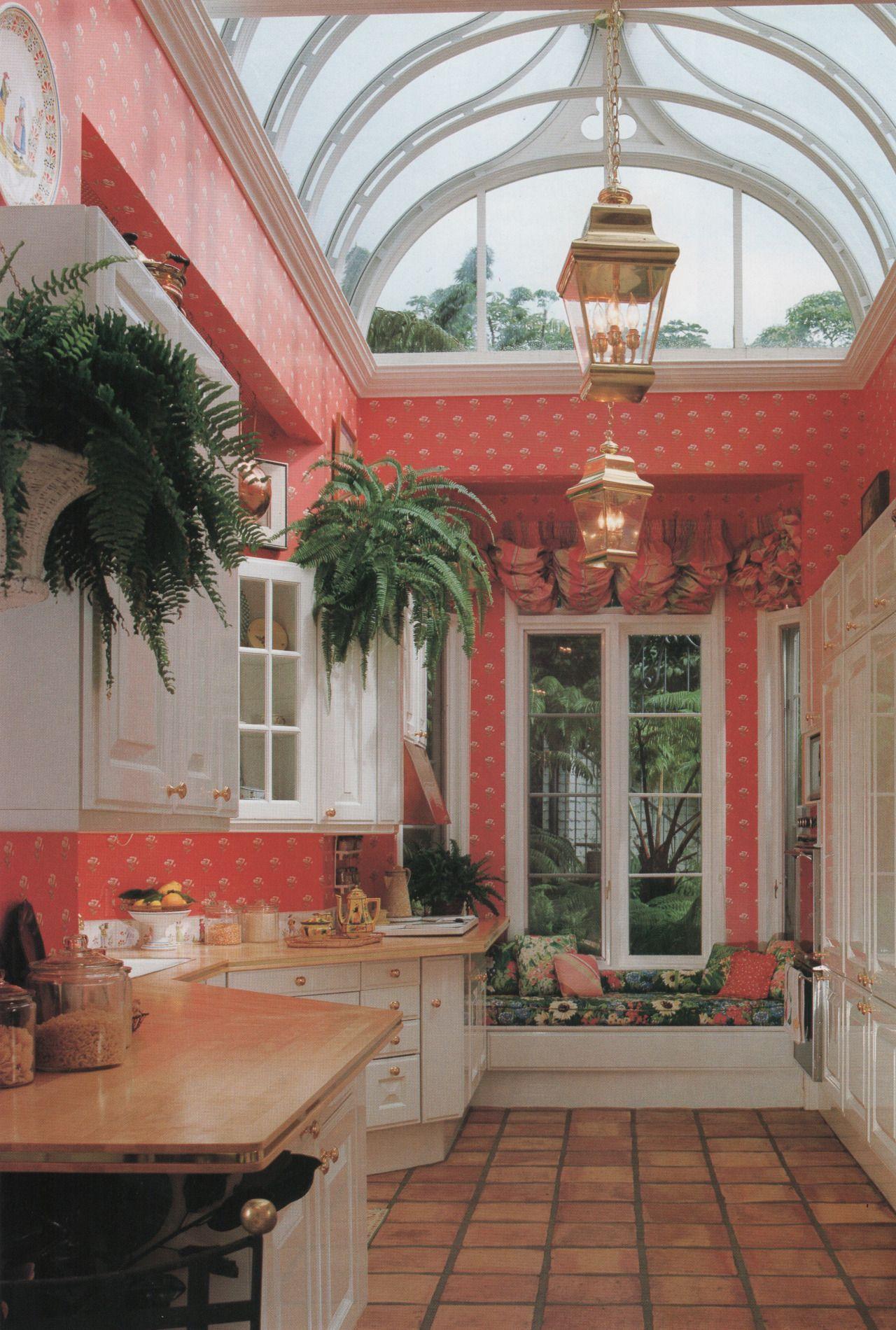 palmandlaser: From Showcase of Interior Design:... : \