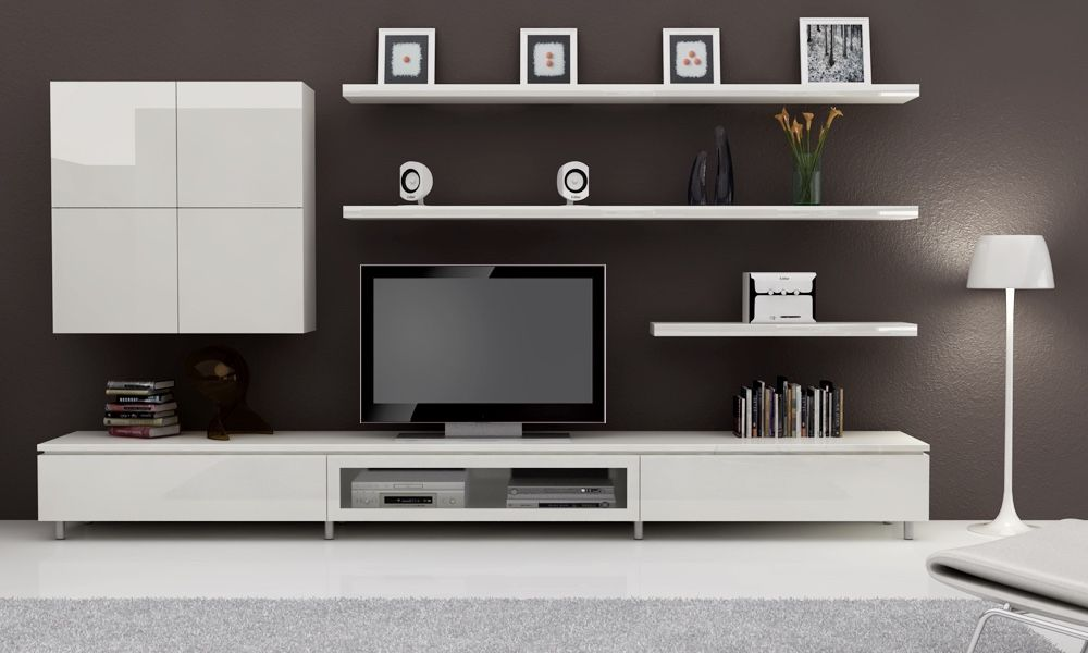 How To Measure An Entertainment Unit House Stuff Wall Tv