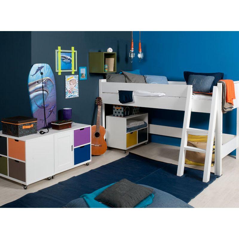 Bopita Kinderzimmer | Kids furniture | Pinterest | Kids furniture