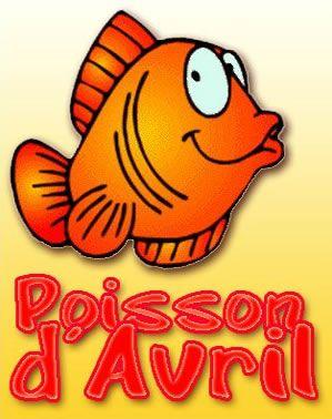 Poisson d 39 avril animaux facebook disney characters et illustration - Poisson d avril images gratuites ...