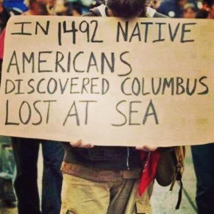 450 Ndn Ideas In 2021 Native American Art Native American Indians Native American