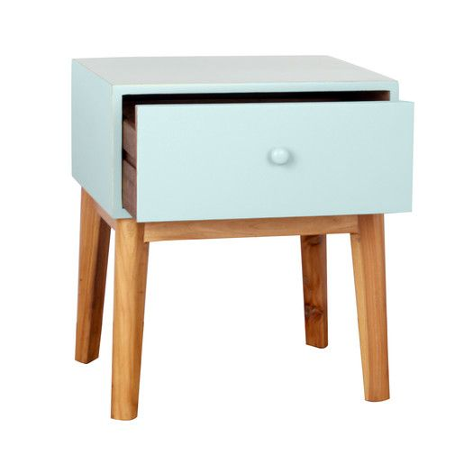 Best Acevedo Tray Table Affordable Modern Furniture All 400 x 300