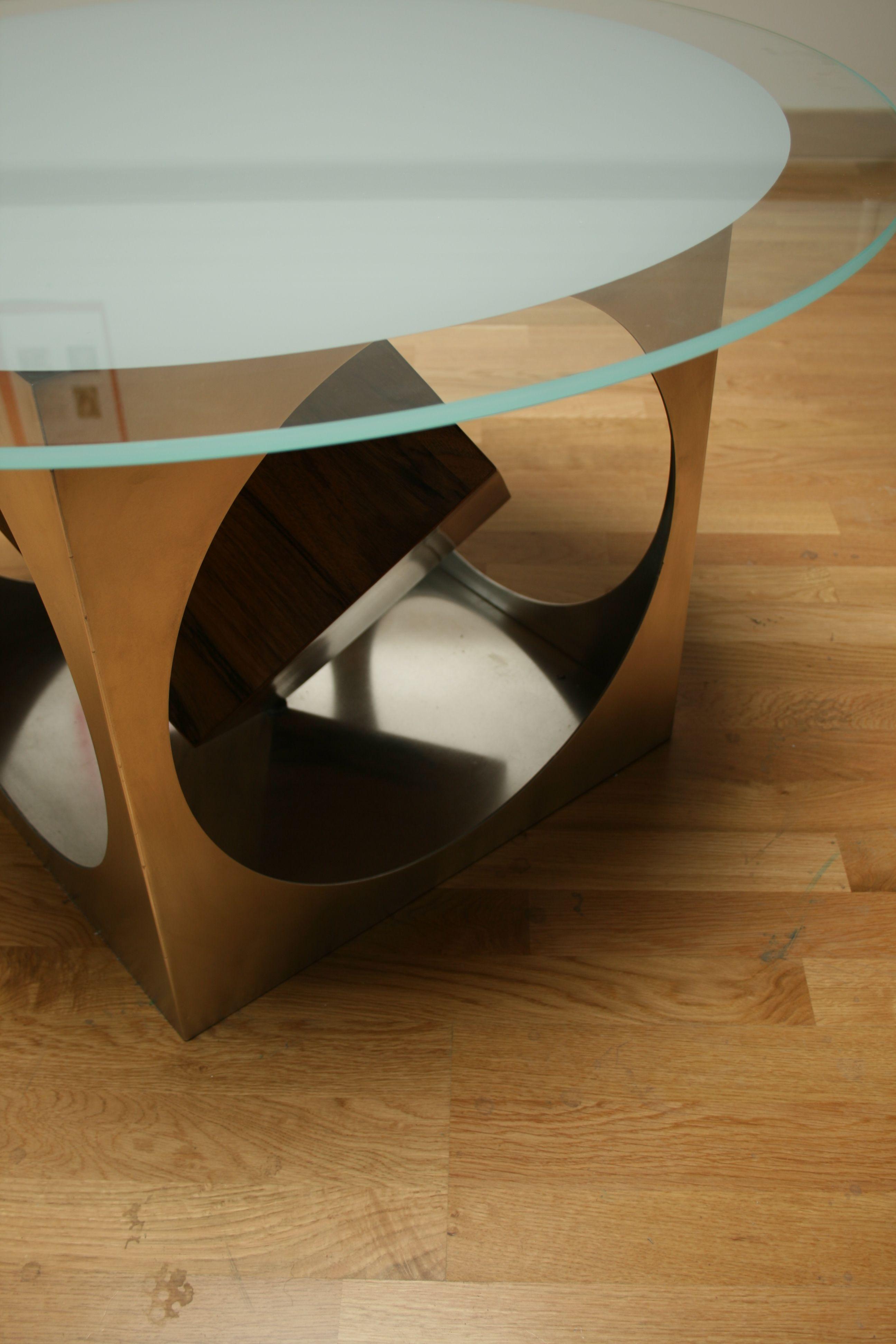 9ea1a7f00202def35dc92db4cf11b959 Unique De Table Basse Noyer Design Concept