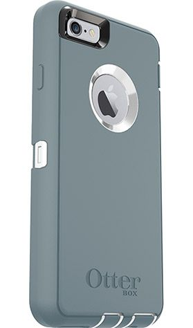 new products 3b05f a4f68 iPhone 6s & iPhone 6 Case | Build Your Own Defender Series Case ...
