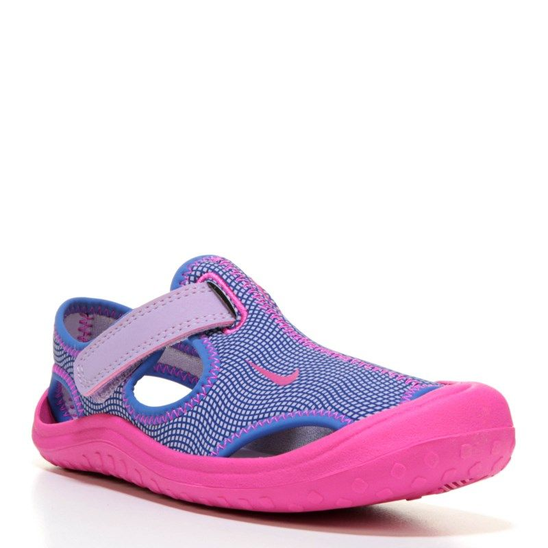 adidas shoes for kids girls new kinds of hydrangea trees 625525
