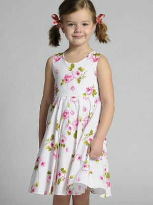 36823e5f2 Pom Pom Girls Roma Dress Size 5-6 LAST ONE