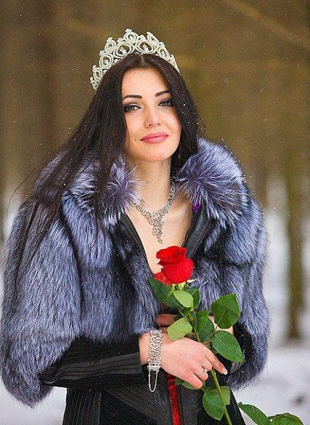 Miss-ukraine-universe-2013-Olga Storozhenko-03   2013 Miss