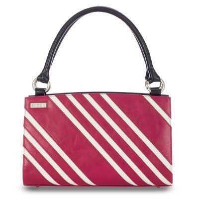 57a1b7390ed9 NEW for March! Nicole (Premium) March 2012 Release angiemoser.miche ...