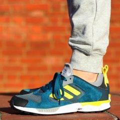 Originallabel Pl Asics Sneaker Adidas Originals Sneakers