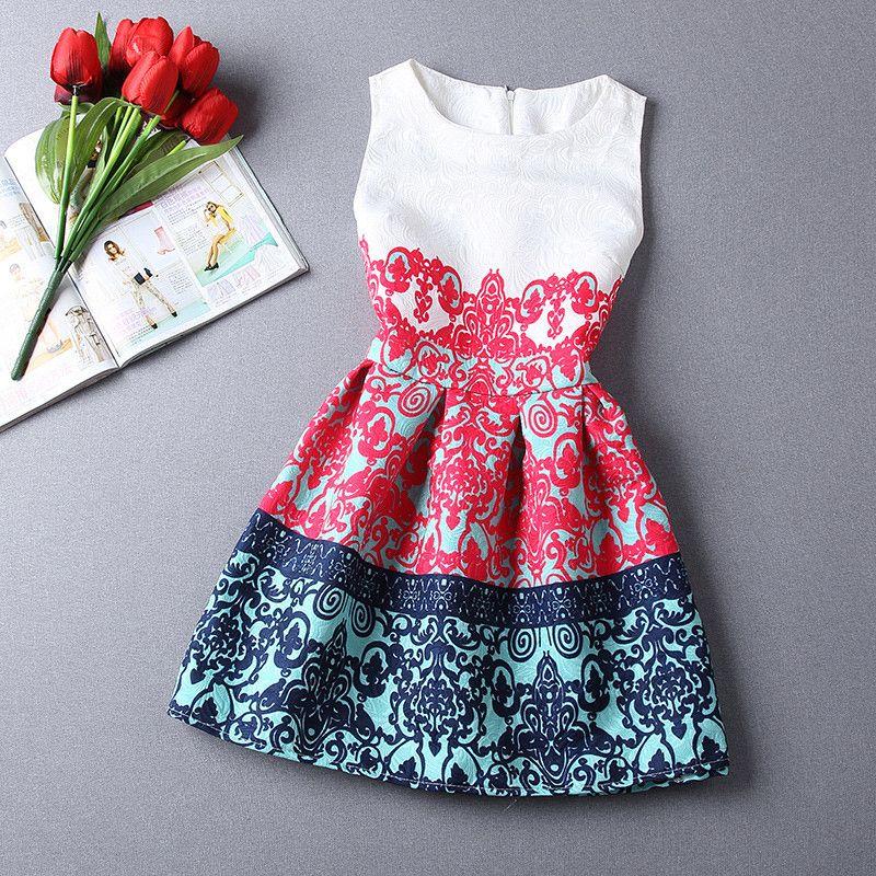 aeProduct.getSubject() | diseños de vestidos | Pinterest ...