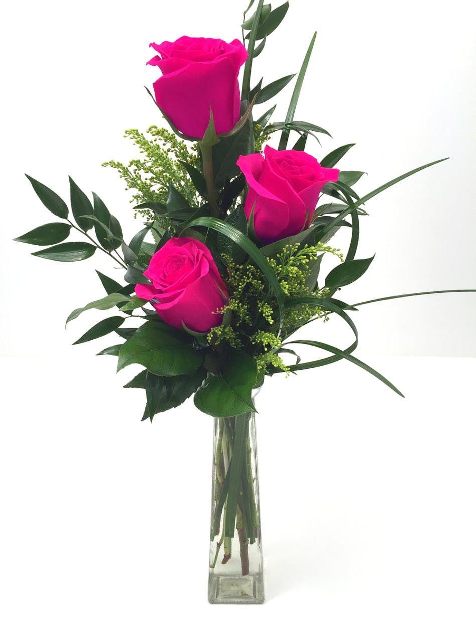 Image result for 50th wedding anniversary bud vase flower image result for 50th wedding anniversary bud vase flower arrangements izmirmasajfo