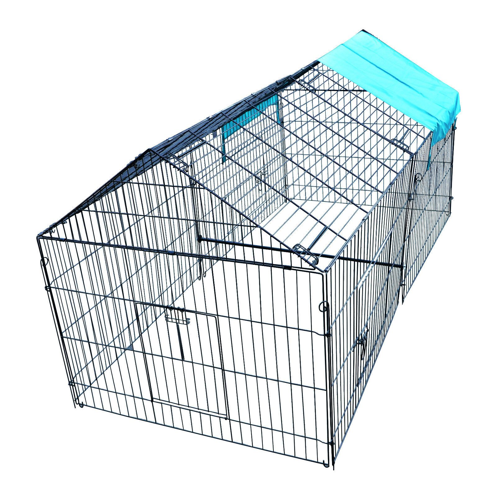 Pin By House 4 Pets On Pet Playpen