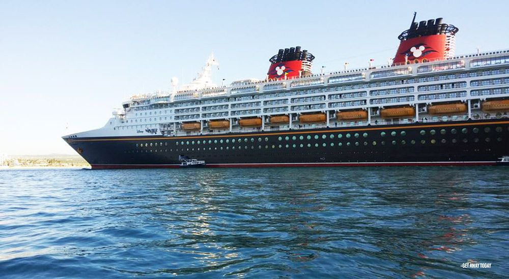 Best Cruise Deals 2020.Disney Cruise 2020 Itineraries Travel Cruise Best