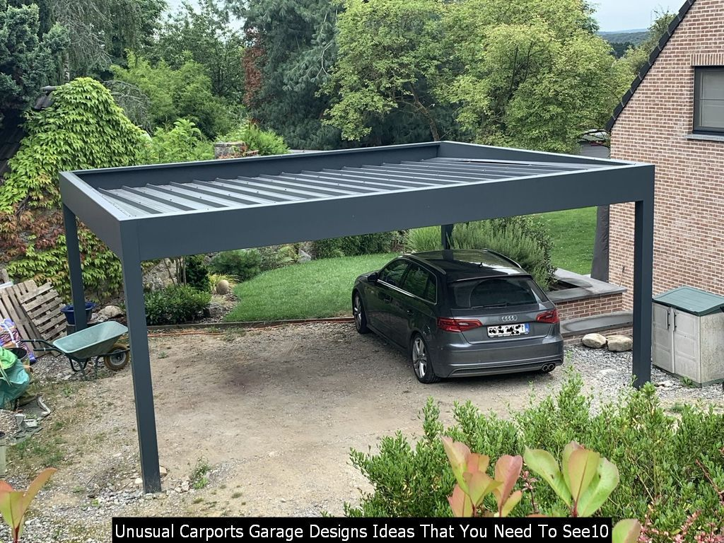 Pin On Gardens Garages