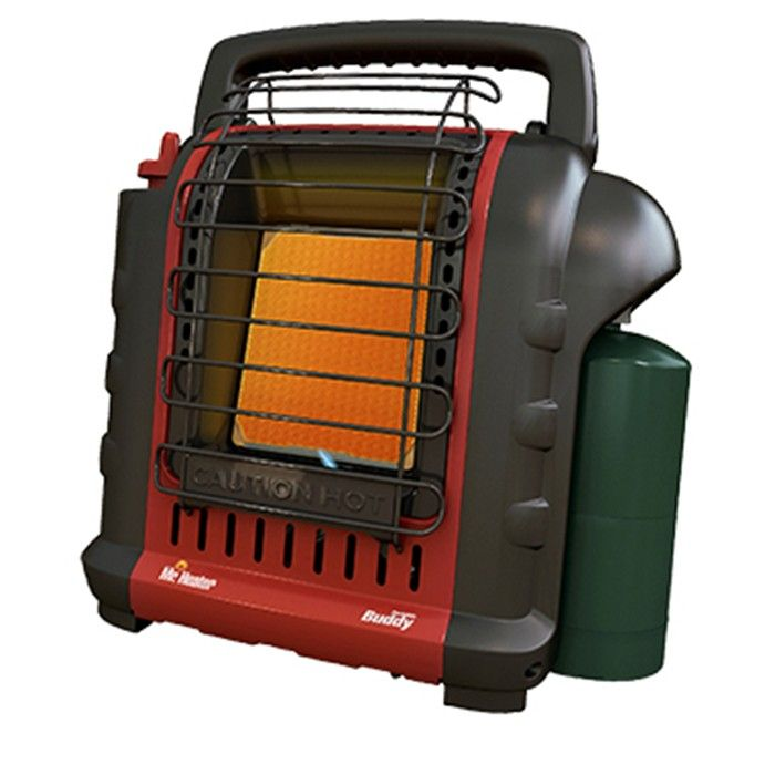 Portable Buddy Heater Portable Propane Heater Propane Heater Propane Gas Heaters