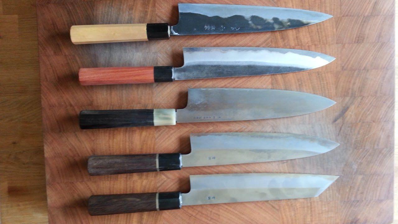 kuro kuma knives szukaj w google japanese kitchen knives kuro kuma knives szukaj w google