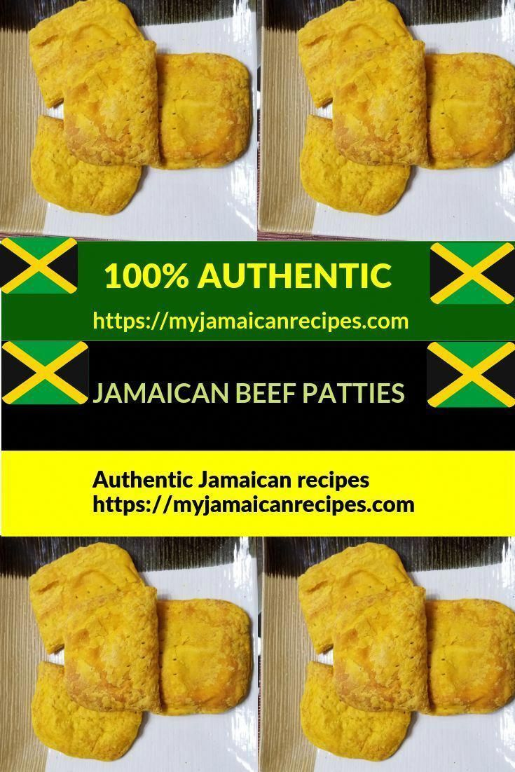 excellent recipes are readily available on our web pages check it out and you will not be sorry