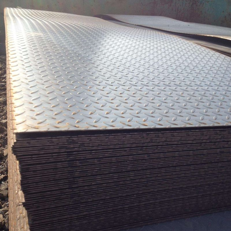 Ms Checkered Plate Sizes Steel Sheet Price For Bus Floor Email Sales5 Zjststeel Com Tel 8615226592835 Web Www Zjststeel Com Steel Sheet Plate Size Steel