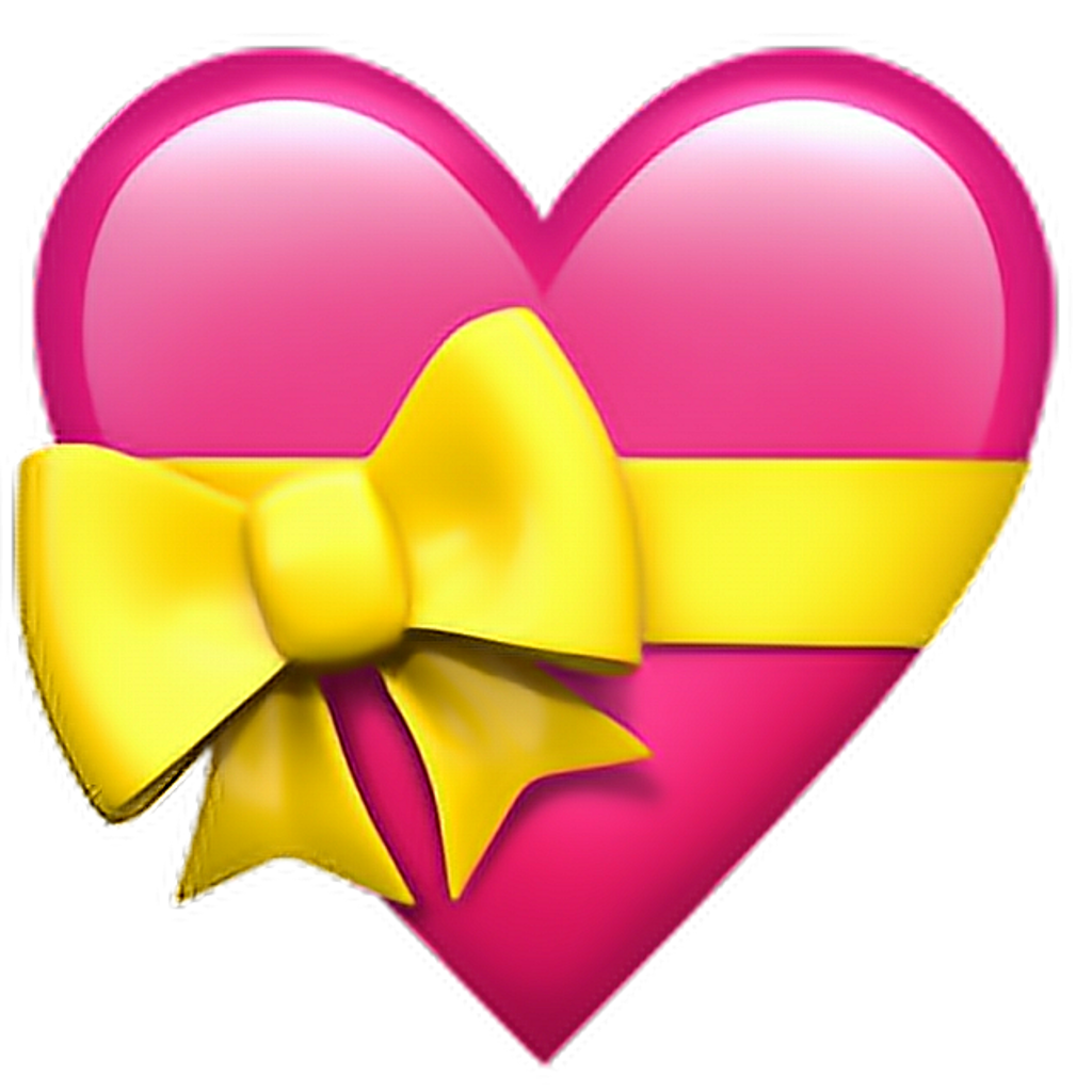 Emoticon Heart Domain Emoji Free Transparent Image Hd Emoji Art Emoji Backgrounds Emoji Wallpaper