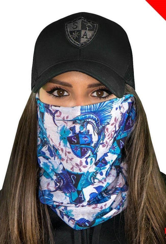 Majoras Mask Variety Face Shield Scarf Face Mask Balaclavas Neck Gaiter