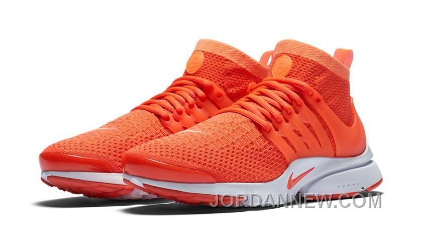 newest a299a d2745 http   www.jordannew.com meilleurs-prix-nike-air-presto-femme-chaussures -sur-maisonarchitecture-france-boutique1042-christmas-deals.html MEILLEURS  PRIX NIKE ...