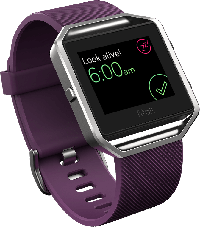 How To Get The Most Out Of Fitbit Blaze